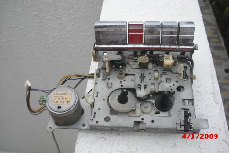 CIMG2484