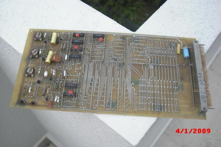 CIMG2500